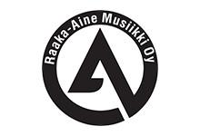 logo_raakaaine